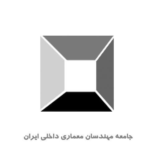 http://www.iranias.com/fa/