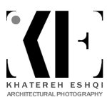 https://fazayeno.ir/photographers/khatereh-eshghi/