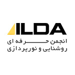 http://www.ildalighting.com/