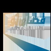 فضای نو : رسانه تخصصی طراحی داخلی لوگو